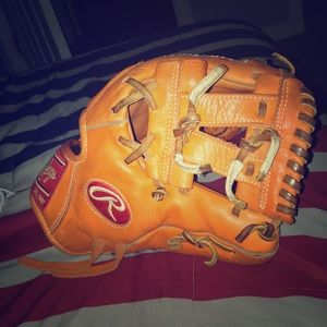 Other - Rawlings GG elite G1150 11.5